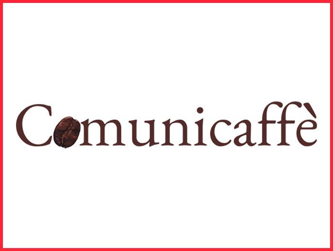 comunicafe