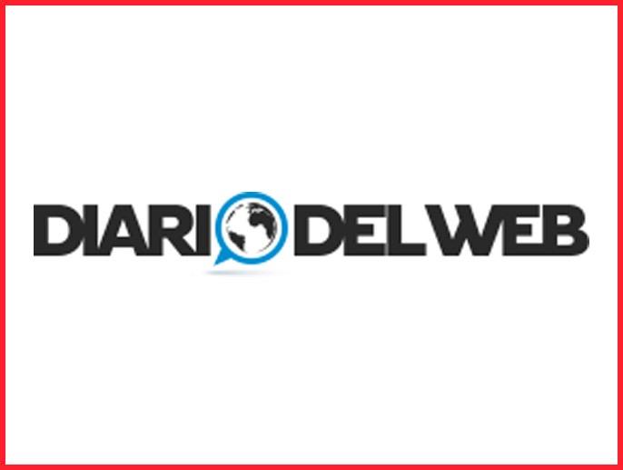 diario-dal-web