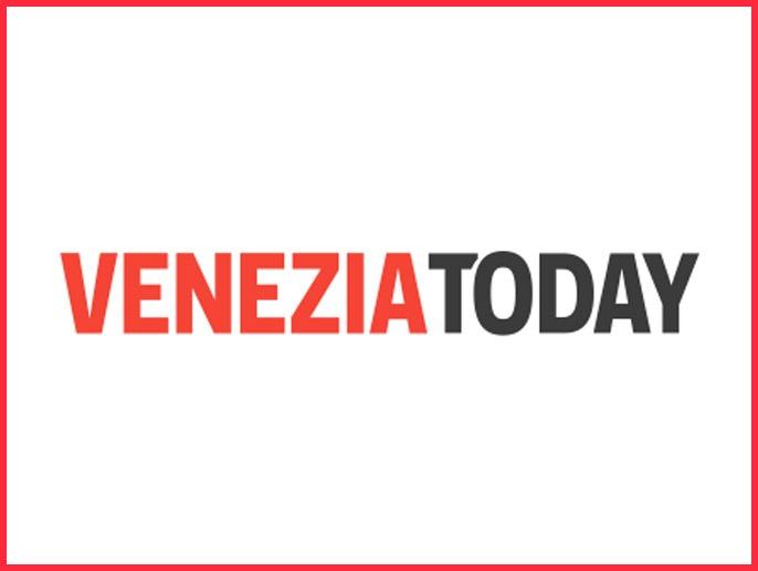 veneziatoday