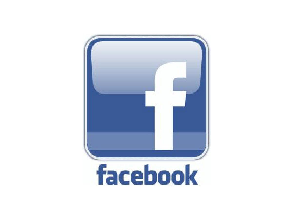 facebook-01