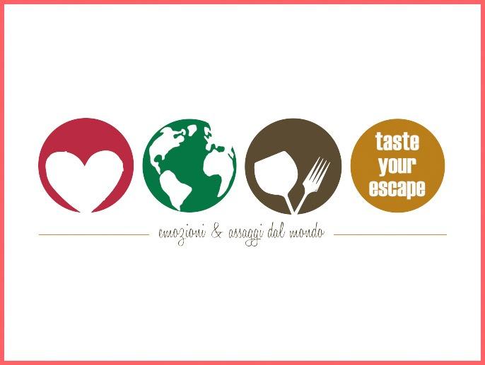 tasteyourescape