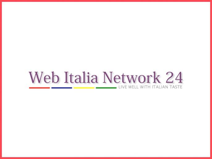 web-italia-network