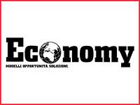 economy-online
