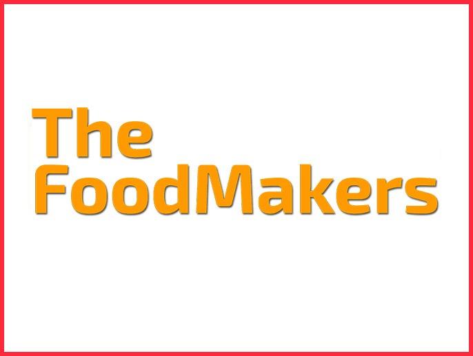 foodmaker