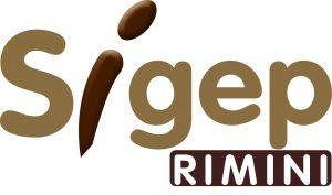 logo3_big