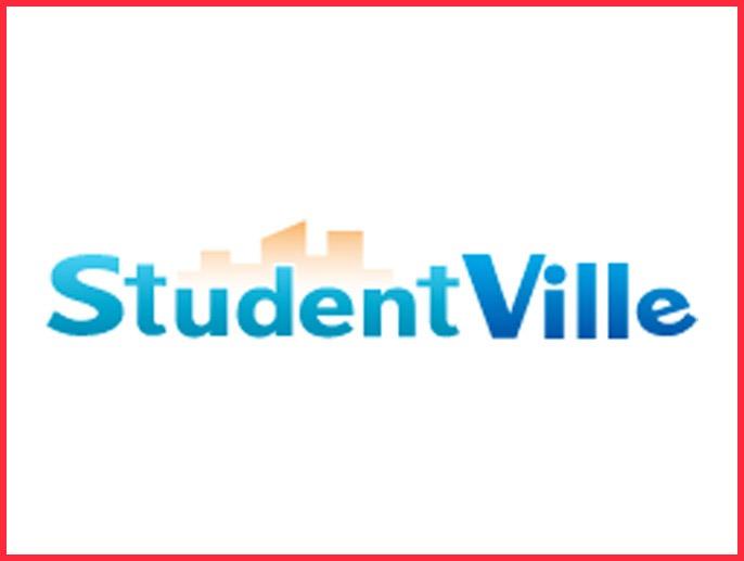 studentville