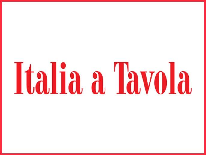 italia-a-tavola