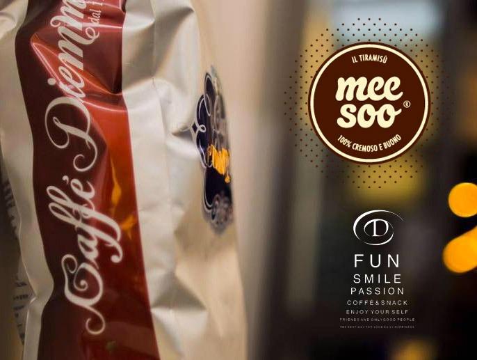 meesoo-dream-bar-noale