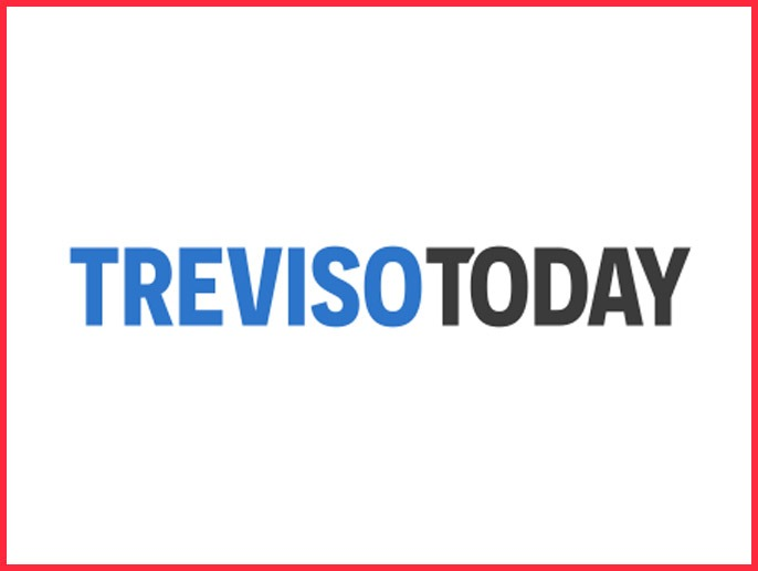 trevisotoday