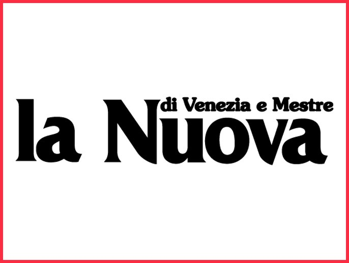 nuova-venezia