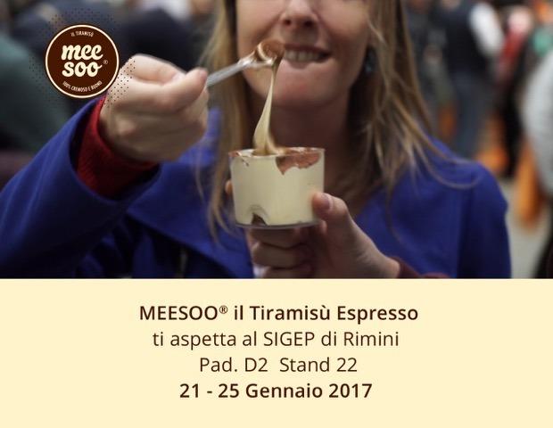 meesoo_sigep2017