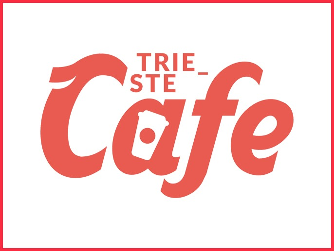 trieste-cafe