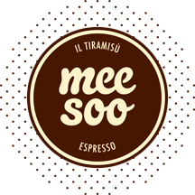 MEESOO® - Il primo Tiramisù Espresso