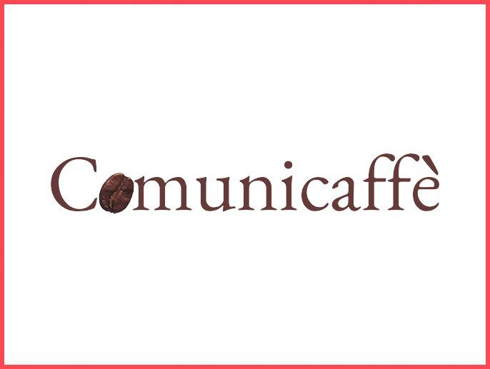 comunicaffe