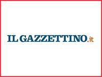 gazzettino-1