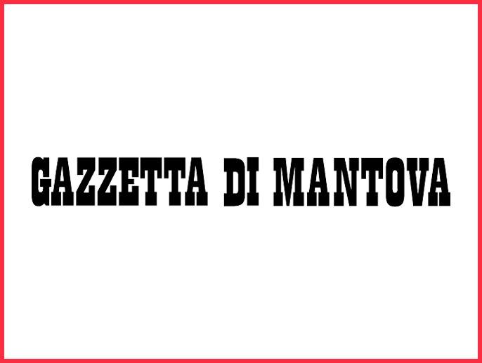 mantova2