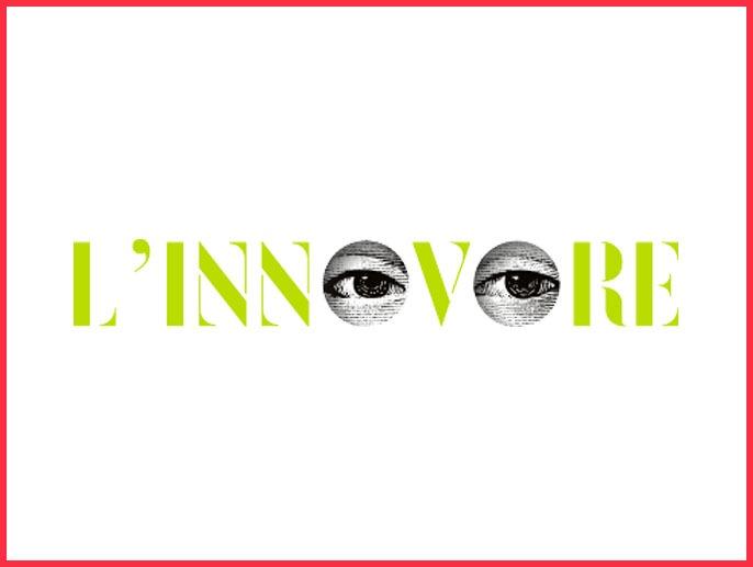 innovore