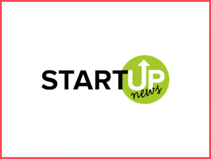 startupnews