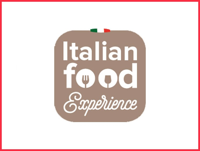 italianfoodexperience