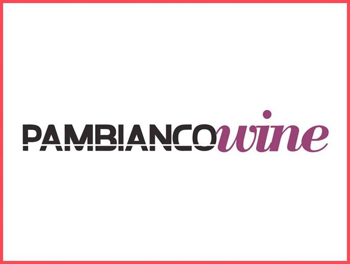 panbianco