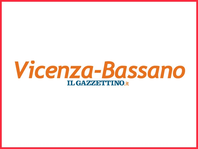 vicenza-bassano