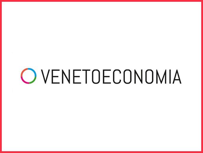 venetoeconomia