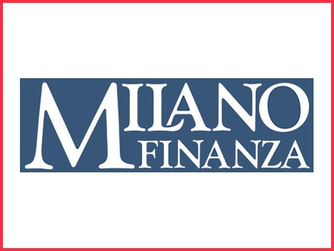 milano-finanza