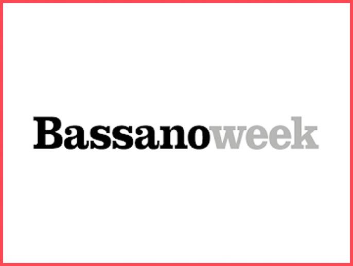 bassano-week