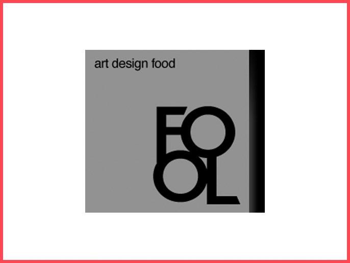 fool-magazine