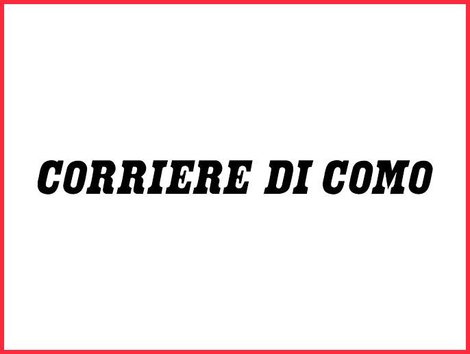 corrieredicomo